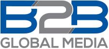 B2B Global Media